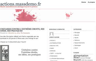 actions.massdemo.fr